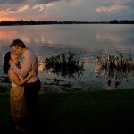 Engagement_Photography in Orlando Florida_the_canovas_photography (44)