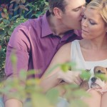 Engagement_Photography in Orlando Florida_the_canovas_photography (49)