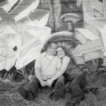 Engagement_Photography in Orlando Florida_the_canovas_photography (54)