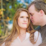 Engagement_Photography in Orlando Florida_the_canovas_photography (58)
