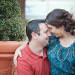 Engagement_Photography in Orlando Florida_the_canovas_photography (59)