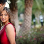 Engagement_Photography in Orlando Florida_the_canovas_photography (6)