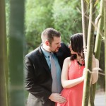 Engagement_Photography in Orlando Florida_the_canovas_photography (62)