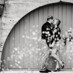 Engagement_Photography in Orlando Florida_the_canovas_photography (65)