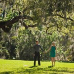 Engagement_Photography in Orlando Florida_the_canovas_photography (67)