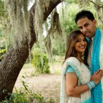 Engagement_Photography in Orlando Florida_the_canovas_photography (7)