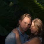Engagement_Photography in Orlando Florida_the_canovas_photography (70)