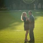 Engagement_Photography in Orlando Florida_the_canovas_photography (71)