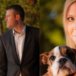 Engagement_Photography in Orlando Florida_the_canovas_photography (8)