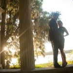 Engagement_Photography in Orlando Florida_the_canovas_photography (9)