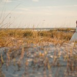 trash the dress photography orlando florida (1)