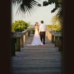 trash the dress photography orlando florida (10)
