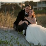 trash the dress photography orlando florida (2)