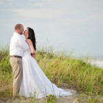 trash the dress photography orlando florida (20)