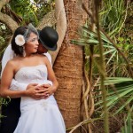 trash the dress photography orlando florida (8)