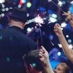 Orlando Event Photographer (18)