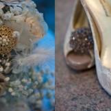 Orlando Wedding Photographers (1)