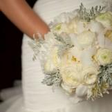 Orlando Wedding Photographers (10)