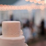 Orlando Wedding Photographers (17)
