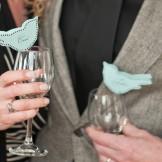 Orlando Wedding Photographers (20)