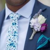 Orlando Wedding Photographers (21)