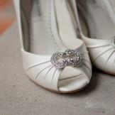 Orlando Wedding Photographers (23)