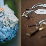 Orlando Wedding Photographers (3)