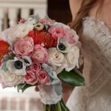 Orlando Wedding Photographers (31)