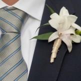 Orlando Wedding Photographers (32)