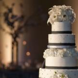 Orlando Wedding Photographers (35)
