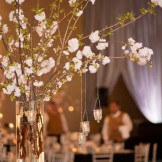 Orlando Wedding Photographers (36)