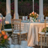 Orlando Wedding Photographers (39)