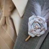 Orlando Wedding Photographers (4)