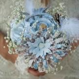 Orlando Wedding Photographers (5)