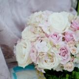 Orlando Wedding Photographers (51)