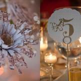 Orlando Wedding Photographers (7)