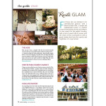 top orlando wedding photographers