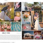 top orlando wedding photographers