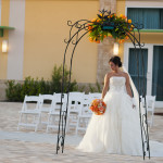 Affordable Orlando Wedding Photographers