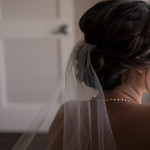 affordable wedding photography orlando