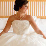 best orlando wedding photographers