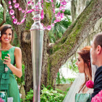 florida wedding photographers (10)