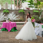 florida wedding photographers (3)