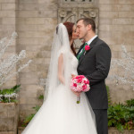 florida wedding photographers (8)