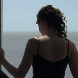 florida beach wedding photographer (1)