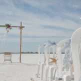 florida beach wedding photographer (12)