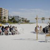 florida beach wedding photographer (13)