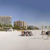 florida beach wedding photographer (14)