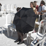 florida beach wedding photographer (15)