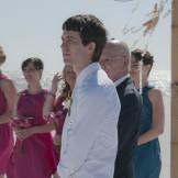 florida beach wedding photographer (16)